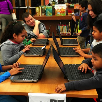 k-w-barrett-kids-with-laptops